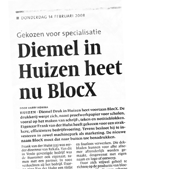 blocx_dge