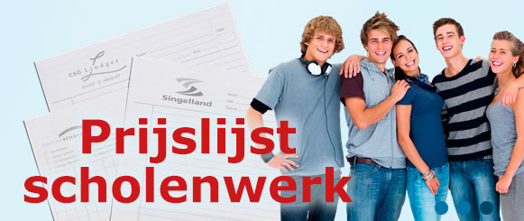 call-to-action_scholenwerk