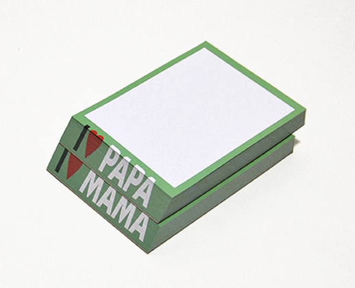 promoblok-papa-mama