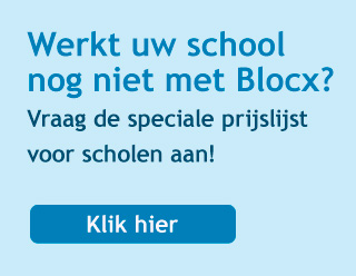 blocx_scholenwerk_mobiel
