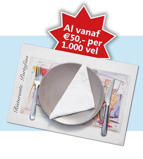 placemats_10000_stuks_50_euro 1