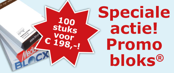 call-to-action_promobloks