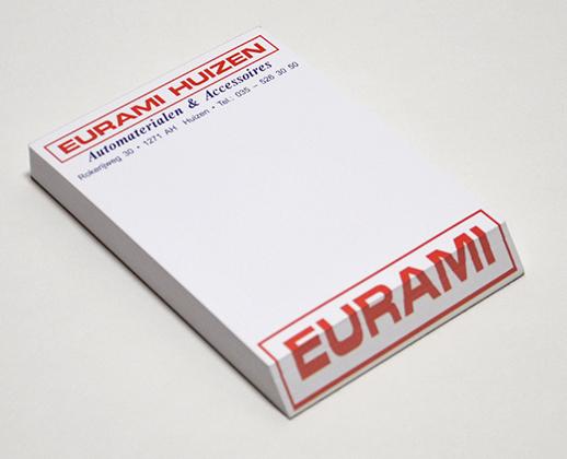 promoblok-eurami
