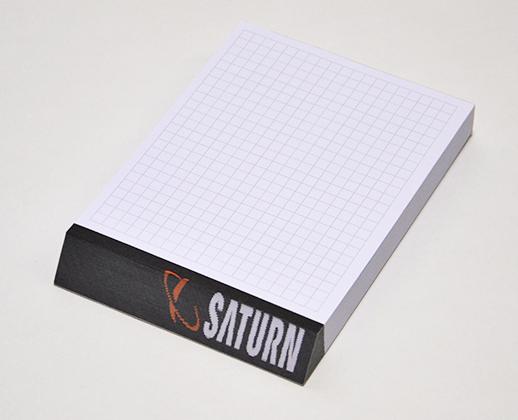 promoblok-saturn